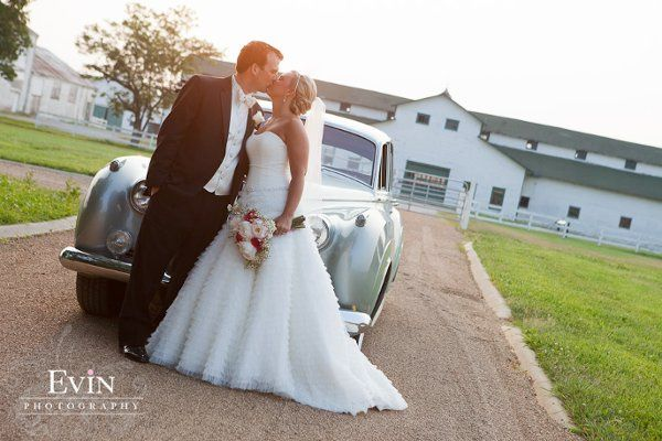 800x800 1315501455557 weddingsportraitsevinphotography1
