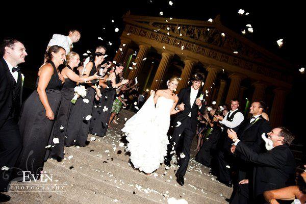 WeddingsPortraitsEvinPhotography10