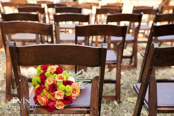 WeddingsPortraitsEvinPhotography12