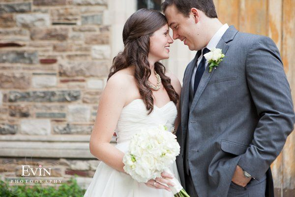 WeddingsPortraitsEvinPhotography15