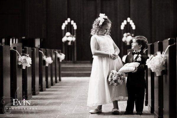 WeddingsPortraitsEvinPhotography9