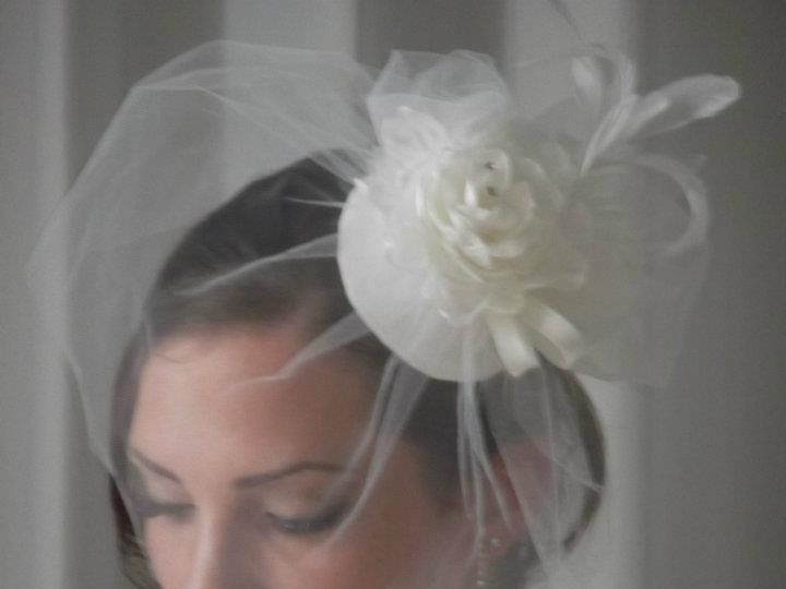 Tmx 1374081625554 29815015495307539381705194129792735471989883n Middletown wedding beauty