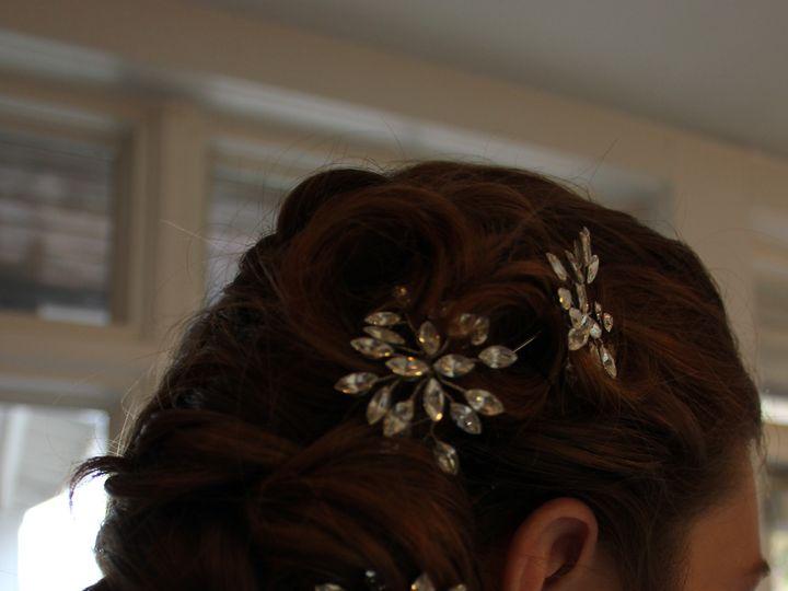 Tmx 1374081738829 Img8977 Middletown wedding beauty