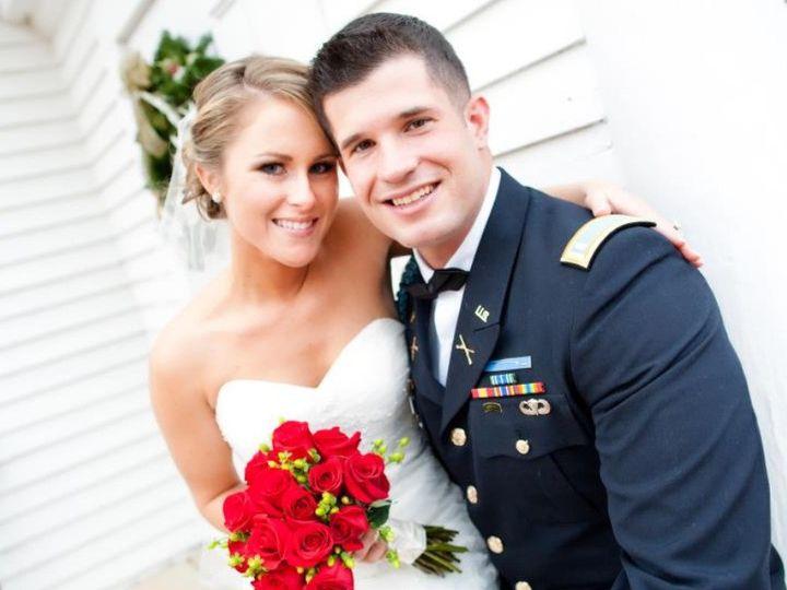 Tmx 1374082027348 Photo Middletown wedding beauty
