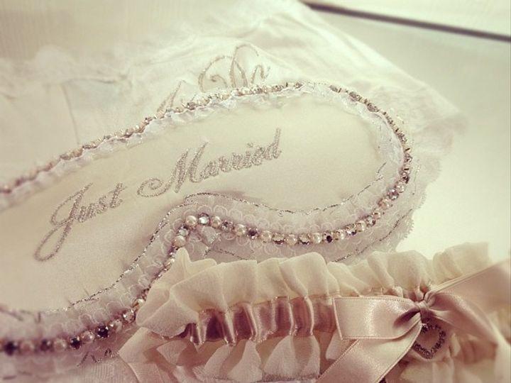 Tmx 1398871676587 395508bafa4e11e1bcd822000a1de9d1 Greenwich wedding dress