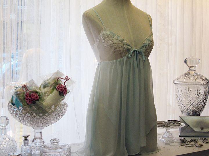 Tmx 1398872006679 Slideshow Greenwich wedding dress
