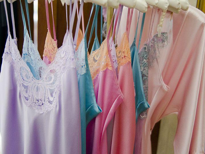 Tmx 1398872020981 Slideshow Greenwich wedding dress