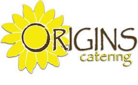 Origins Catering Company