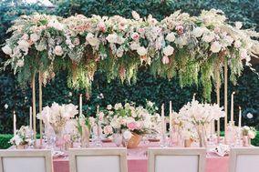 Sweet Blossom Weddings
