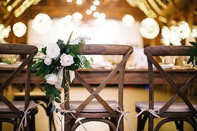 5d16bf6978a2683f lamourfoto wedding