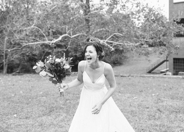 forest hall bride 51 786626 157782259279029