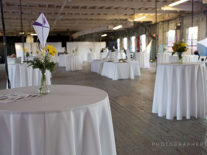 Tmx 1528222843 9374000eb6fa0015 1528222842 69ec869f693c4562 1528222835959 4 Oppall50 1073 Westbrook, Maine wedding planner