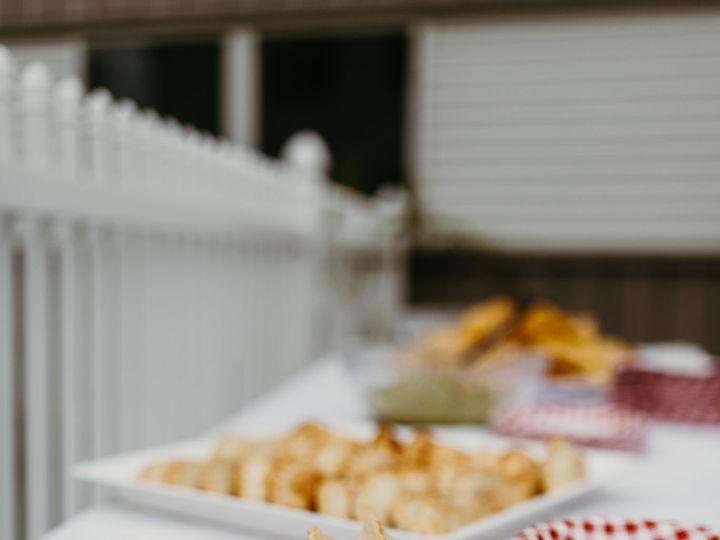 Tmx 1528745094 82f83861ac96bff6 1528745092 99db4a39ea97480c 1528745077584 7 Web 9 Westbrook, Maine wedding planner
