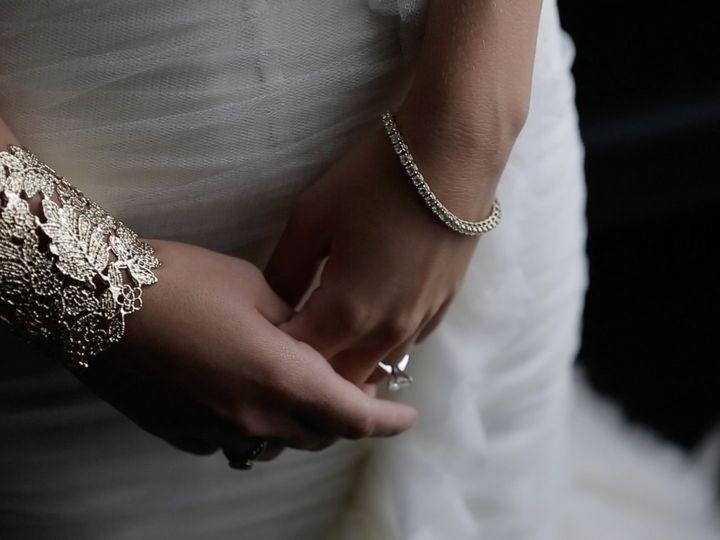 Tmx 1403714363456 Details Bride New Bedford wedding videography