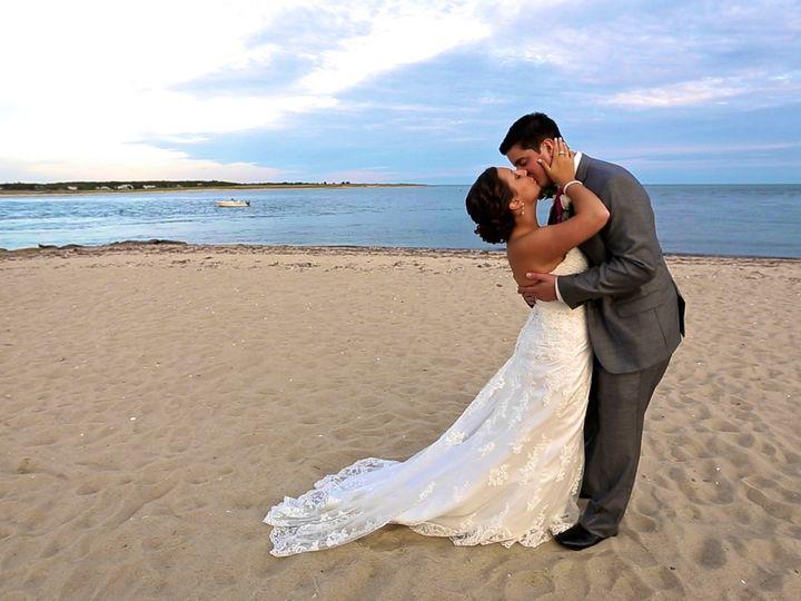 Tmx 1420607589869 Beach New Bedford wedding videography