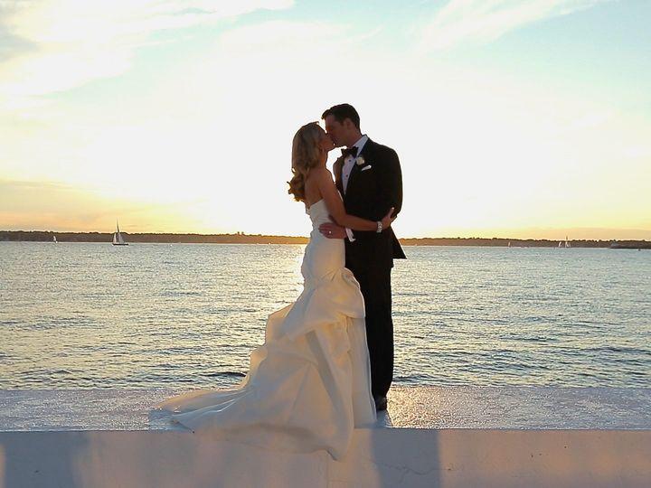Tmx 1420607597961 Belle Mer Wall New Bedford wedding videography