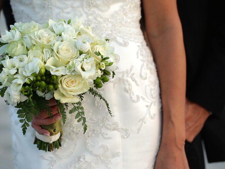 Tmx 1420607613132 Bouquet Dress Groom New Bedford wedding videography