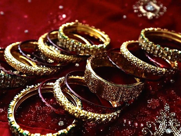 Tmx 1420607620959 Bracelets Copy New Bedford wedding videography