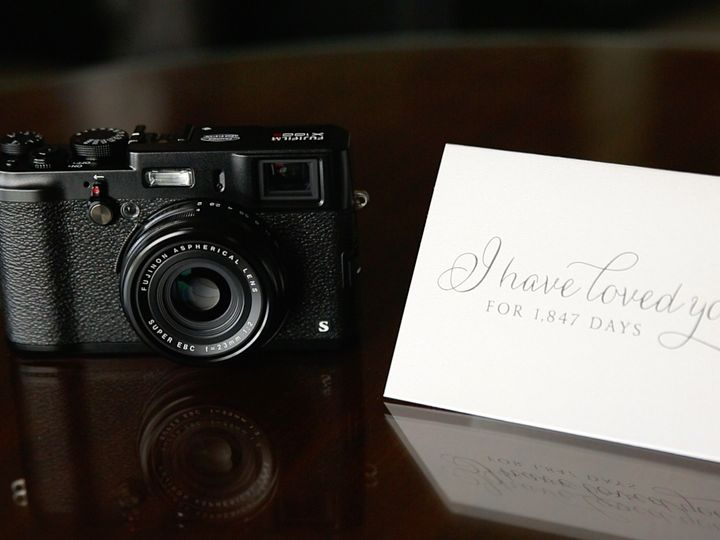 Tmx 1420607651823 Camera And Card New Bedford wedding videography