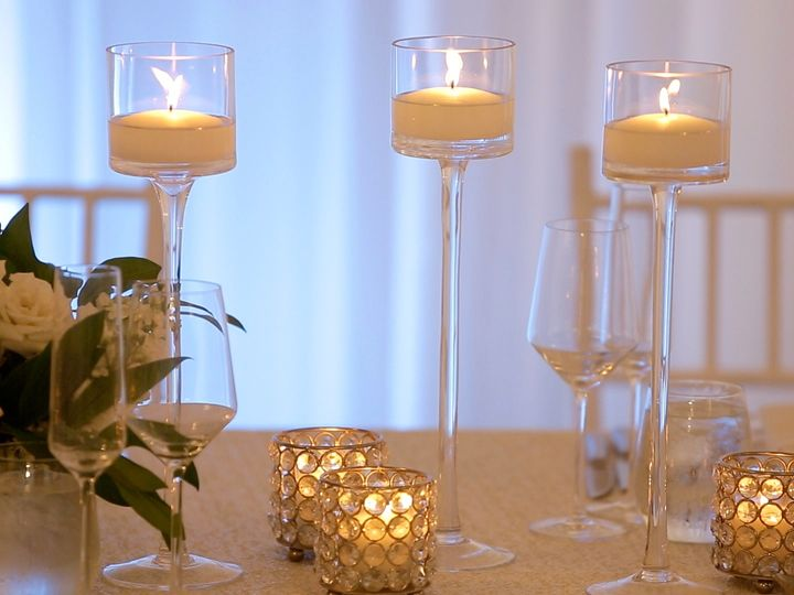 Tmx 1420607668896 Candles 2 New Bedford wedding videography