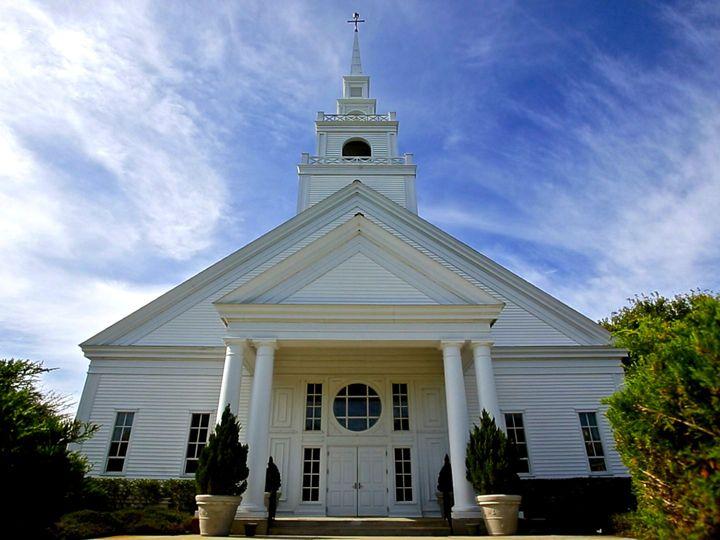 Tmx 1420607693434 Church New Bedford wedding videography
