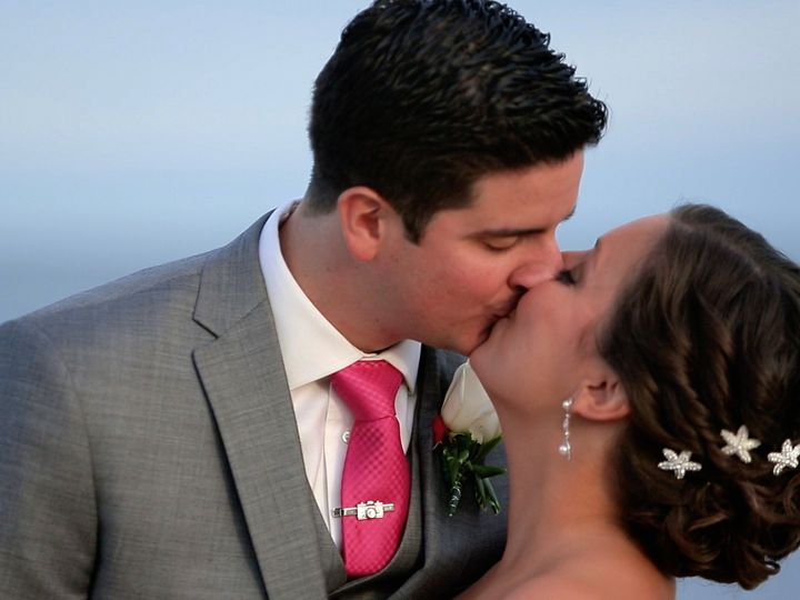 Tmx 1420607738147 Cu Kiss New Bedford wedding videography
