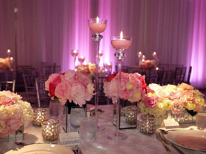 Tmx 1420607751517 Decor 2 New Bedford wedding videography