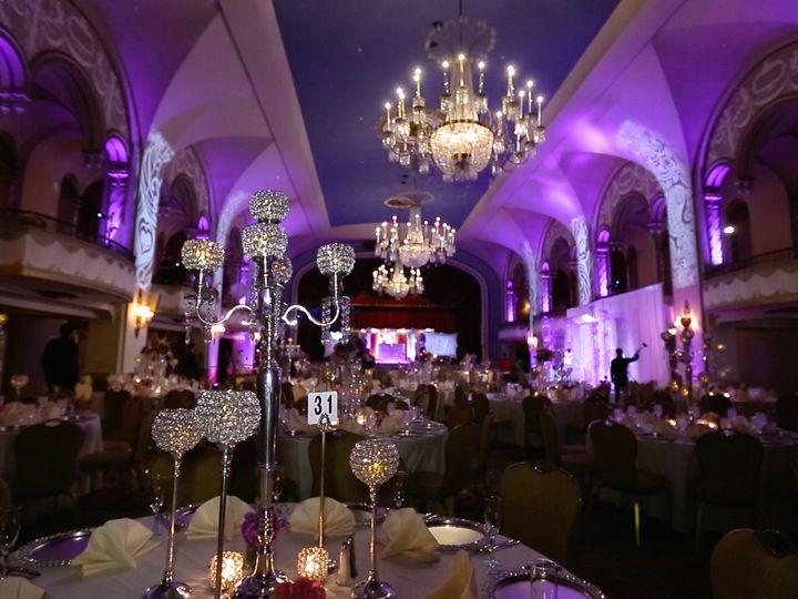 Tmx 1420607760518 Decor New Bedford wedding videography