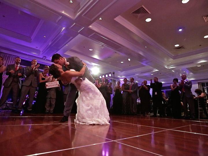 Tmx 1420607783806 Dip New Bedford wedding videography