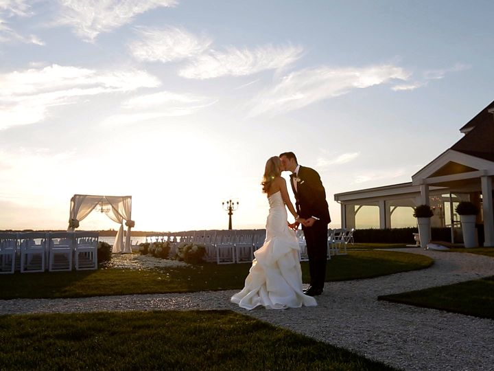 Tmx 1420607795178 Dvd Menu Edited New Bedford wedding videography