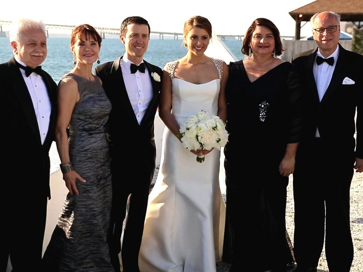 Tmx 1420607803163 Family 2 New Bedford wedding videography