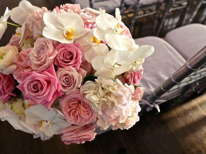 Tmx 1420607833171 Flowers Cu New Bedford wedding videography