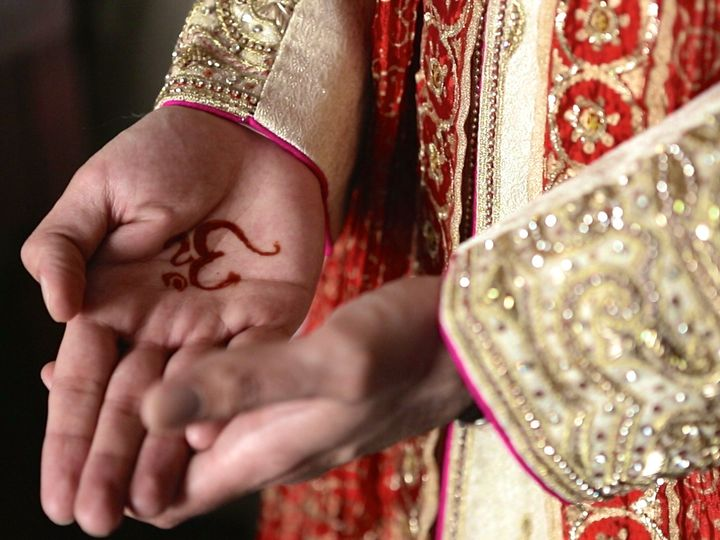 Tmx 1420607933455 Jason Mendhi New Bedford wedding videography