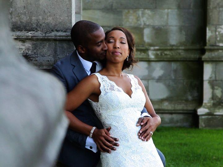 Tmx 1420607951244 Kenda Max Close Up Stones New Bedford wedding videography