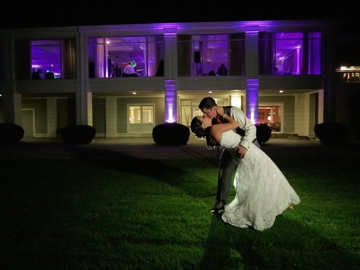Tmx 1420608081505 Outdoor Dip New Bedford wedding videography