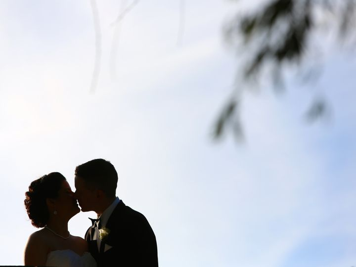 Tmx 1420608167063 Sl1a0164 New Bedford wedding videography