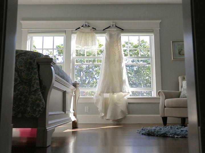 Tmx 1420608247024 Wedding Dress New Bedford wedding videography