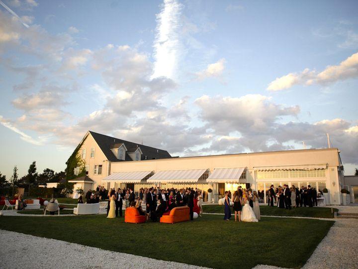 Tmx 1420609265753 Mg4266 New Bedford wedding videography