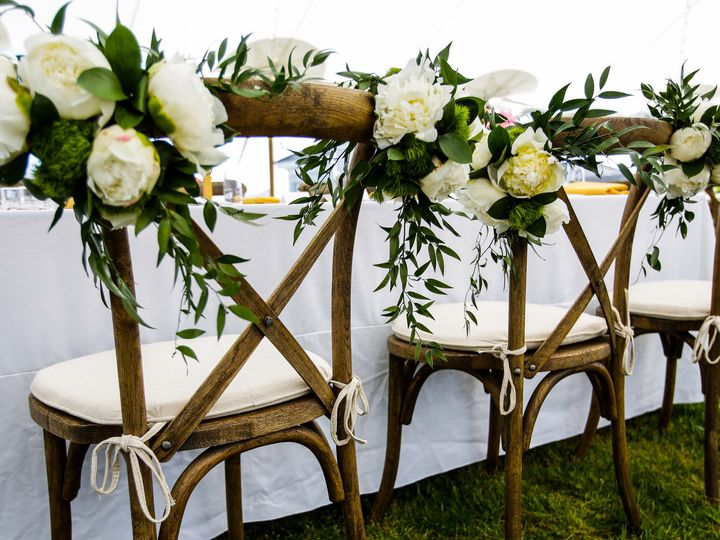 Tmx 1420609468897 Wychmere Tent 21 New Bedford wedding videography