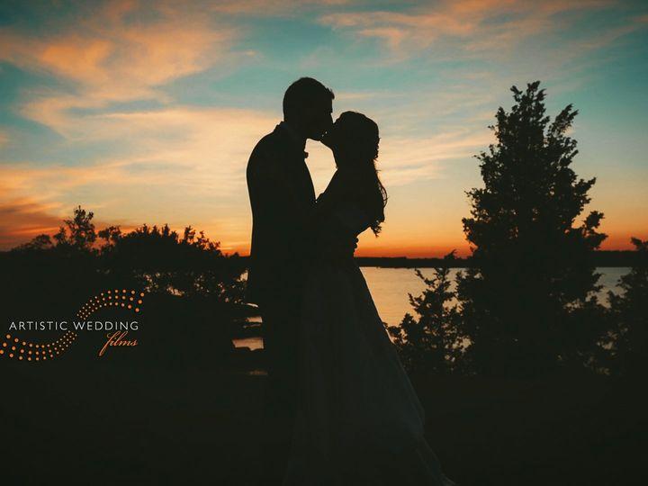 Tmx Aaj 51 107626 160995524052730 New Bedford, MA wedding videography