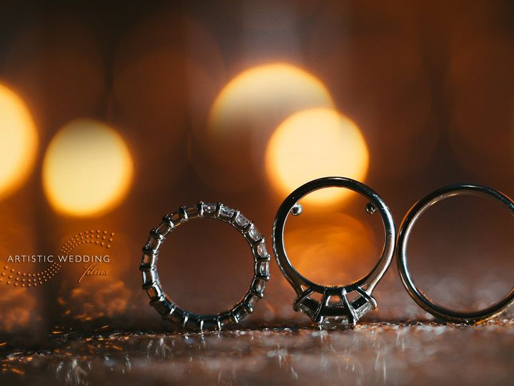 Tmx Awf Rings 51 107626 160995524047466 New Bedford, MA wedding videography
