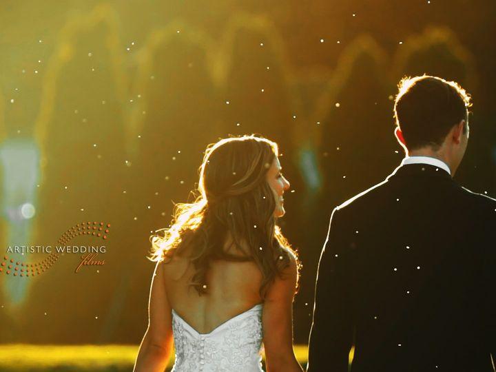 Tmx Az2 51 107626 160995524030998 New Bedford, MA wedding videography