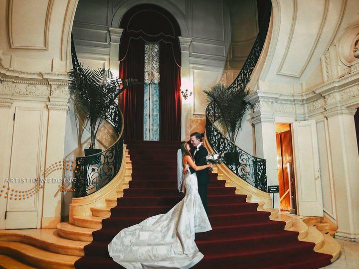 Tmx Az 51 107626 160995524196290 New Bedford, MA wedding videography