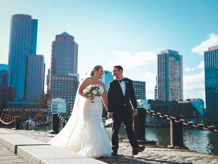 Tmx Cr 51 107626 160995524655369 New Bedford, MA wedding videography