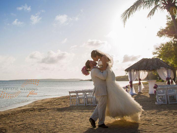 Tmx Ellie Blay Logo 51 107626 160995524350246 New Bedford, MA wedding videography