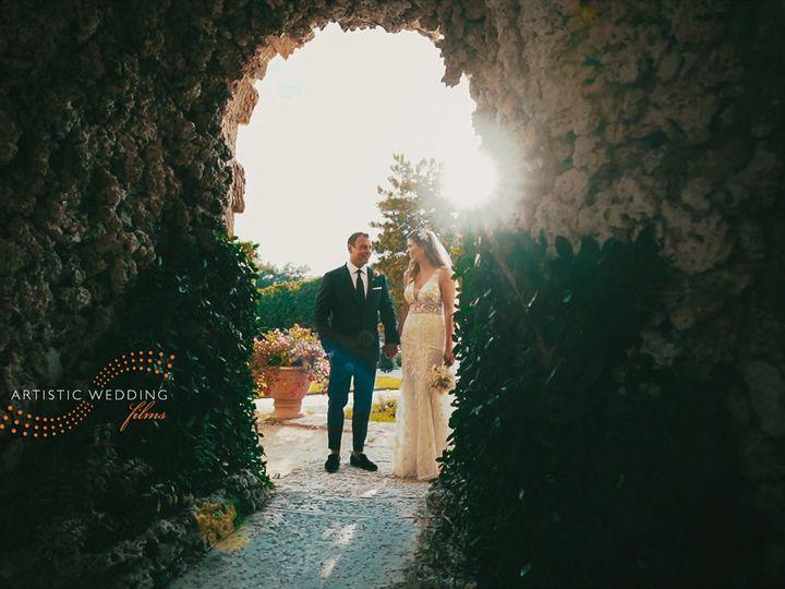 Tmx Fj 51 107626 160995524575131 New Bedford, MA wedding videography