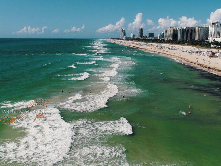 Tmx Miami Skyline 51 107626 160995524936220 New Bedford, MA wedding videography