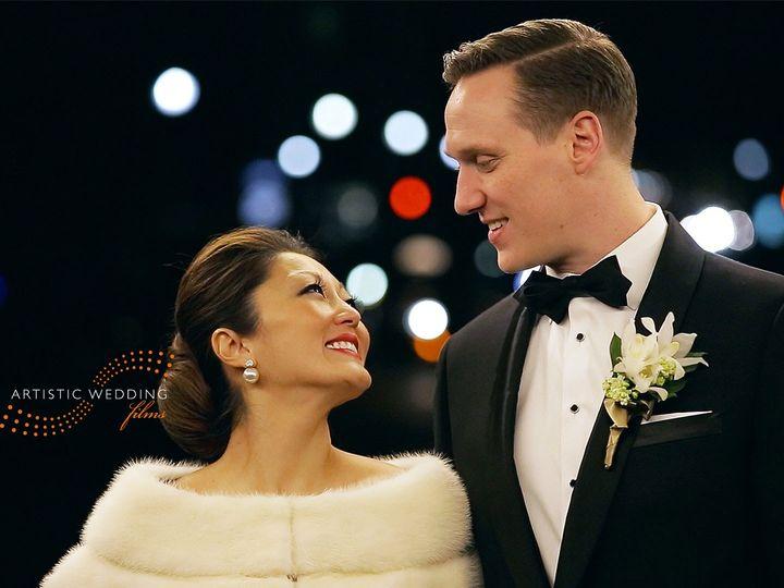 Tmx Renee Misha For Website Background Slider 51 107626 160995524831371 New Bedford, MA wedding videography