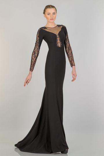 fcce047dc259 ROMA SPOSA - Dress   Attire - Birmingham