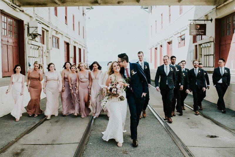 gallery 308 wedding 00257 1 51 17626 161133927428134